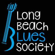 long beach blues society